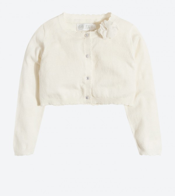 CCG1826303-WHITE
