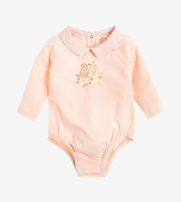 CLOTHING Sets - Pink