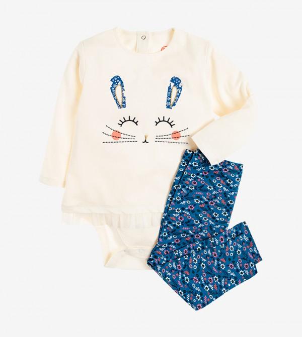 CLOTHING Sets - Multi