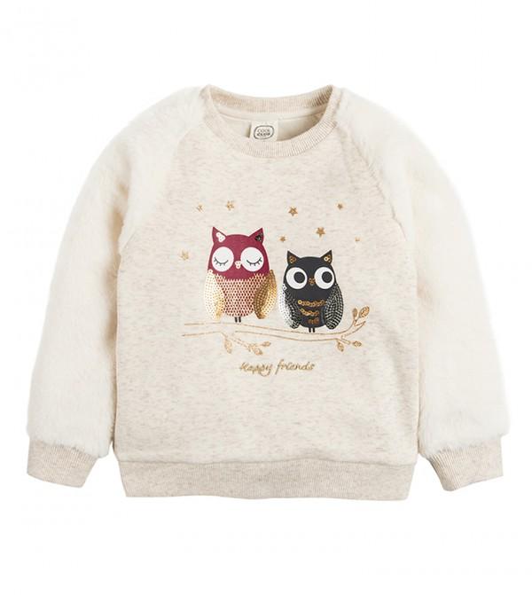 Sweaters & Knitwear - Brown