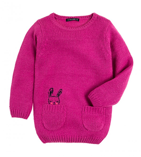 Jackets & Coats - Purple