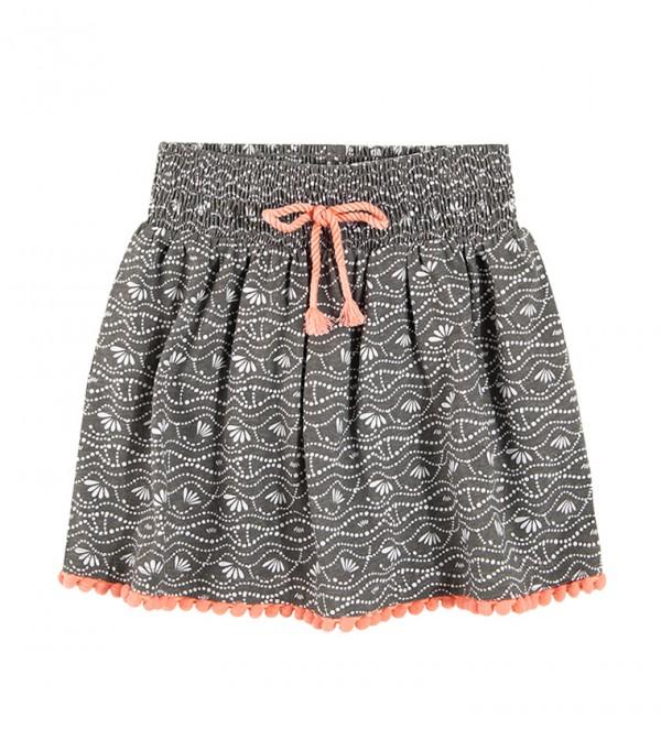 Skirt-Mix