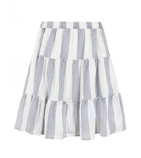 Skirt - Multi