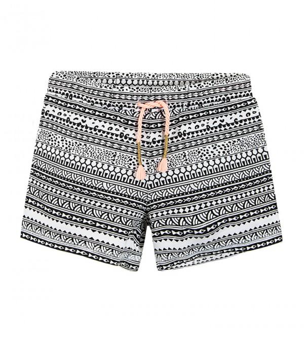 Shorts - Multi