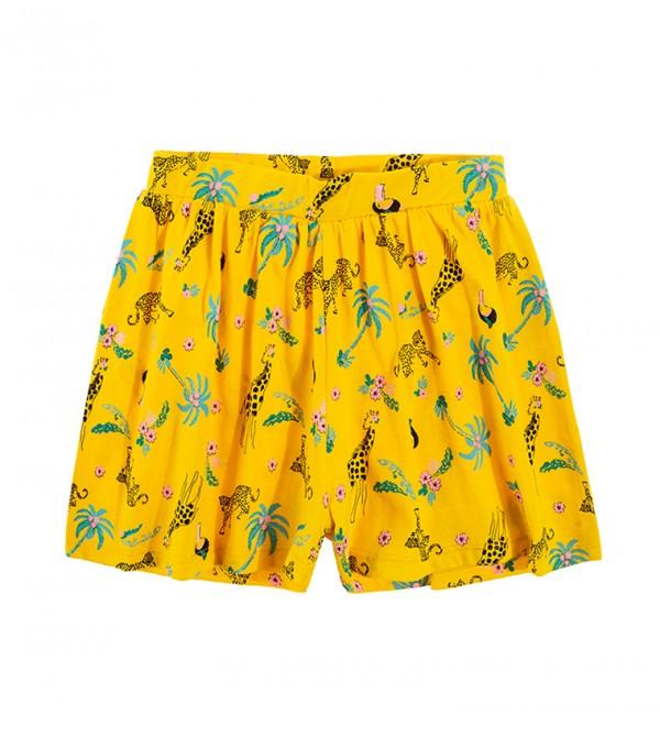 Shorts-Mix
