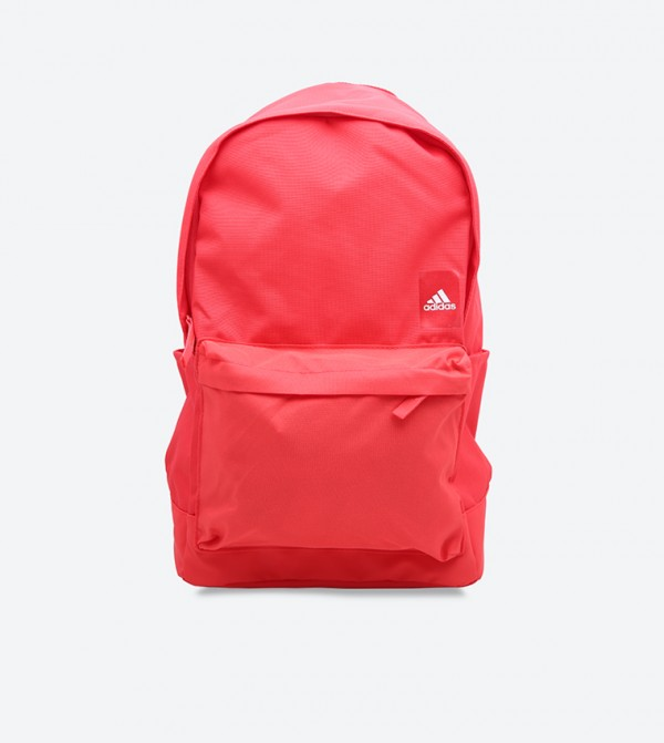 CG0522-RED