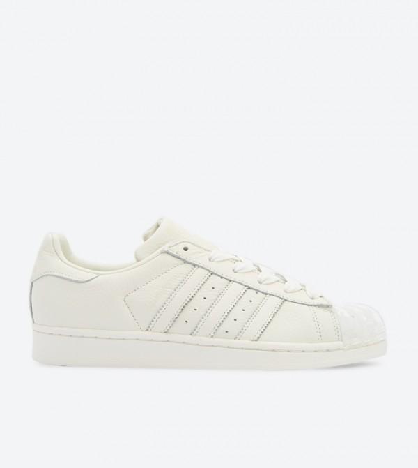 CG6010-WHITE
