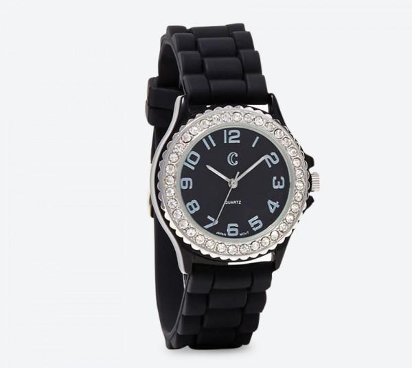 CH-1000007331-CH-BLACK