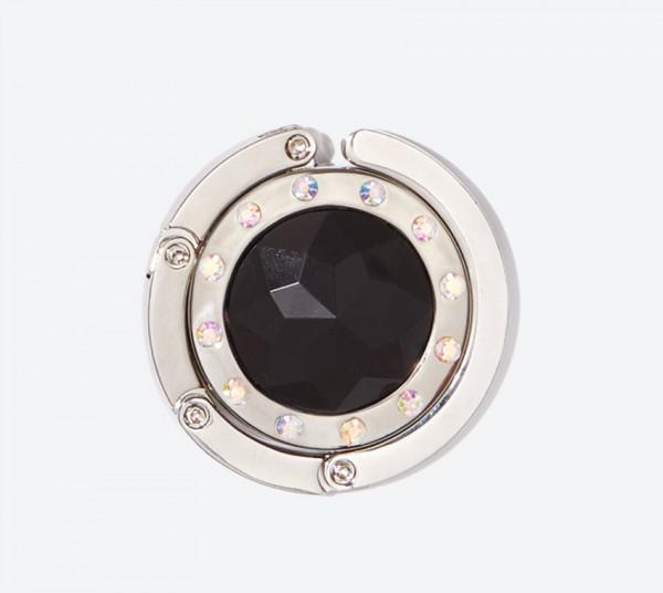CH-100222495-CH-BLACK