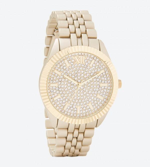 CH-100652655-CH-GOLD