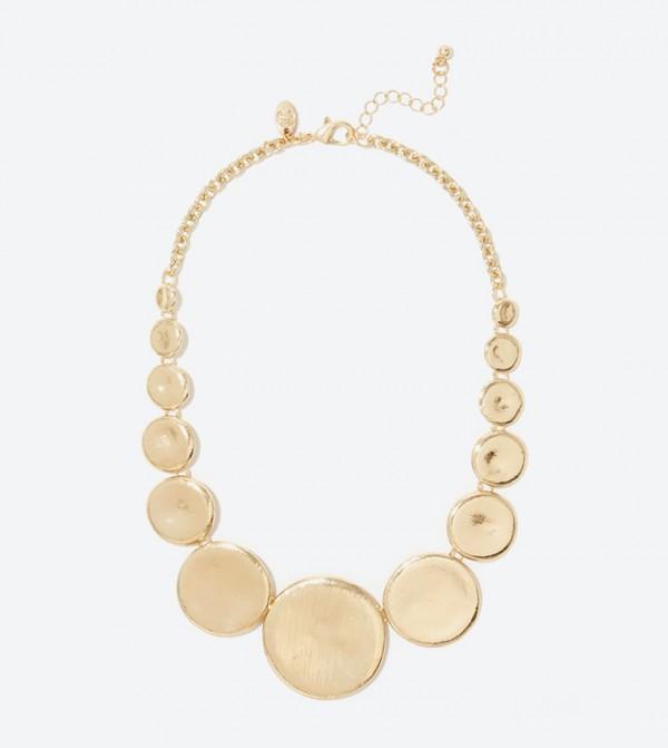 CH-100687647-CH-GOLD