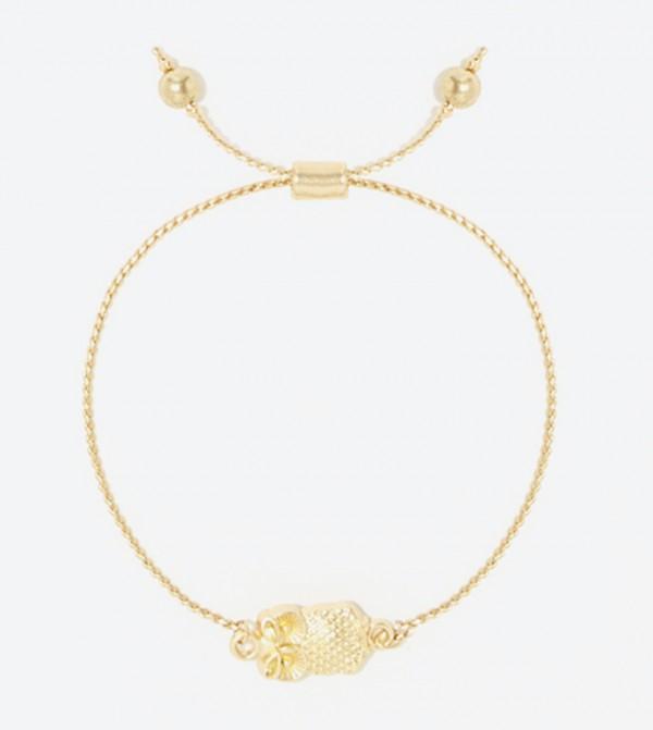 CH-100742896-CH-GOLD
