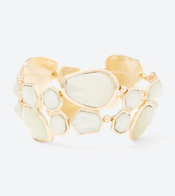 CH-100774345-CH-GOLD