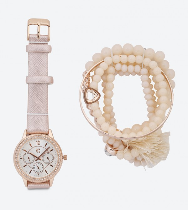 CH-100840517-CH-ROSE-GOLD