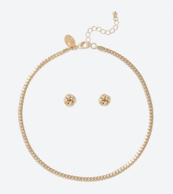 CH-100876018-CH-GOLD