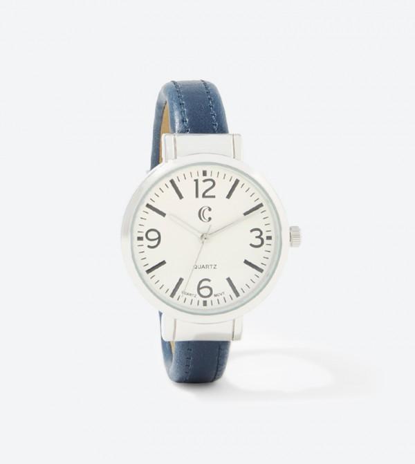 CH-100927057-CH-BLUE-DARK