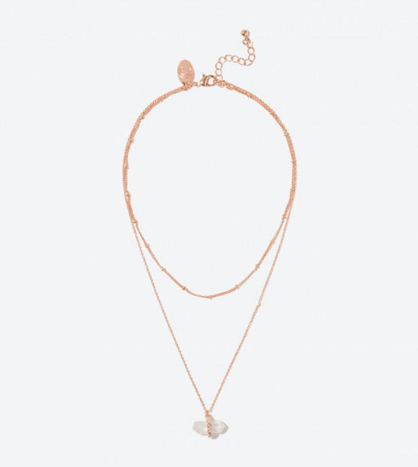 CH-100931435-CH-ROSE-GOLD
