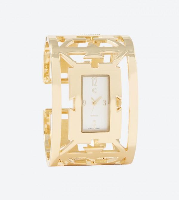 CH-100938231-CH-GOLD