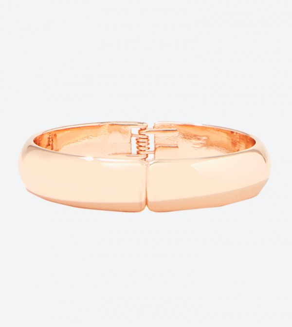 CH-100952480-CH-ROSE-GOLD
