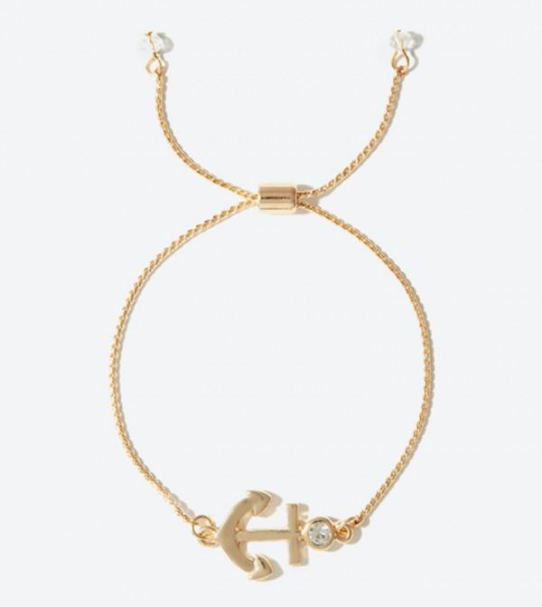 CH-101028387-CH-GOLD