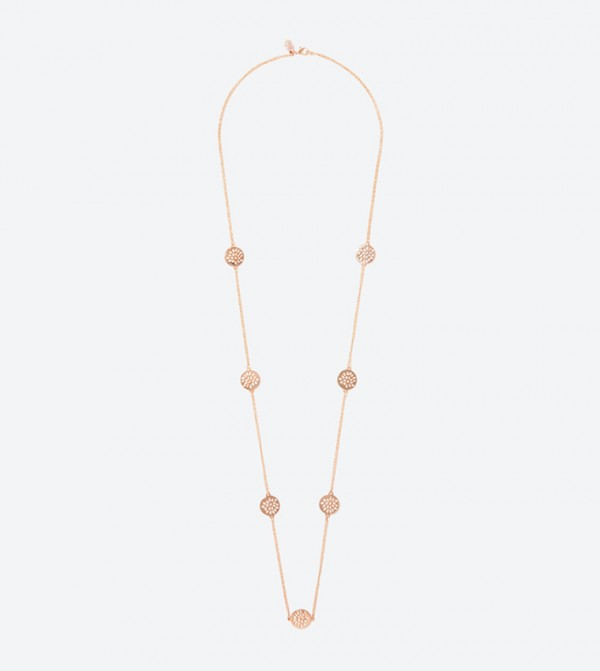 CH-101046016-CH-ROSE-GOLD