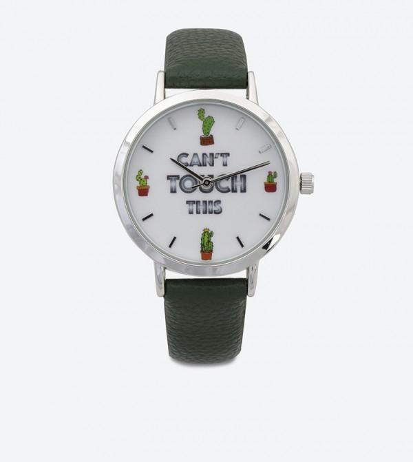 CH-101048513-CH-GREEN-DARK