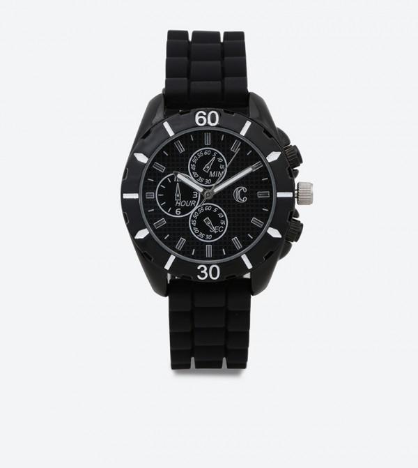 CH-101048644-CH-BLACK