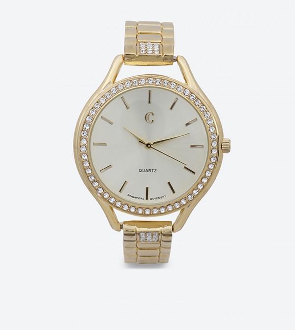 CH-101056214-CH-GOLD