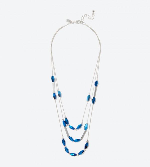 CH-101071166-CH-BLUE-DARK