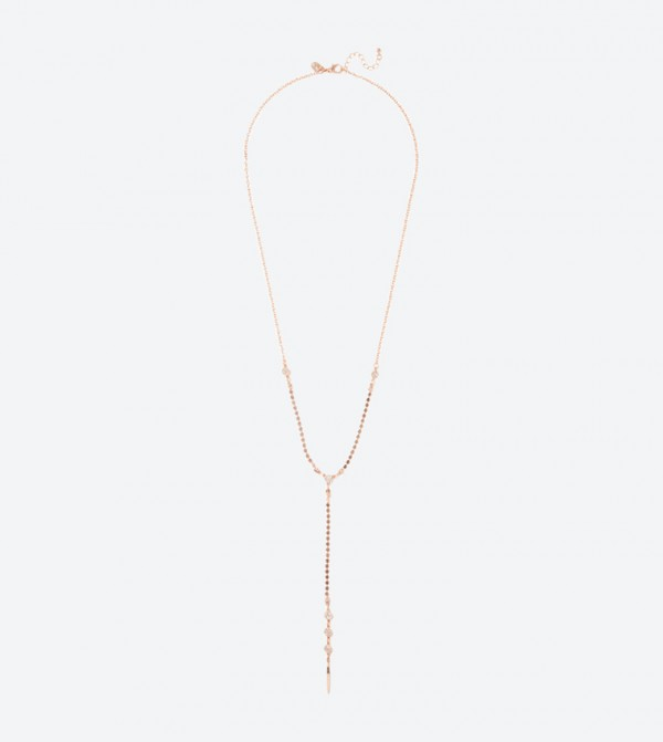 CH-101145508-CH-ROSE-GOLD