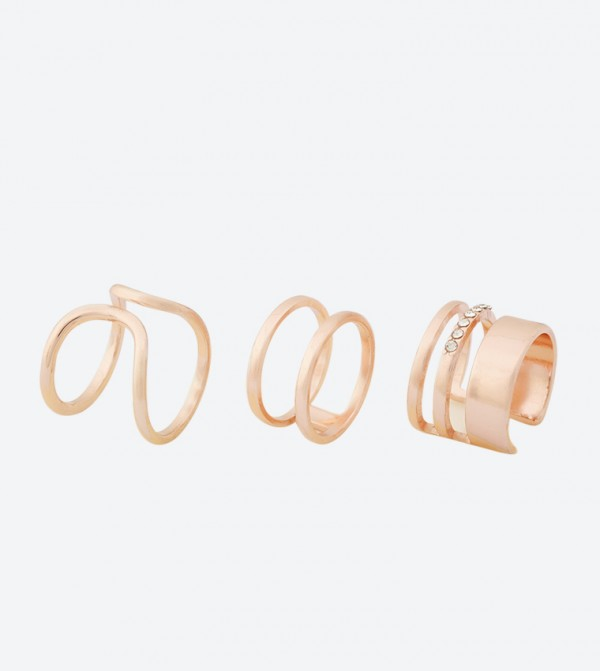 CH-101420637-CH-ROSE-GOLD