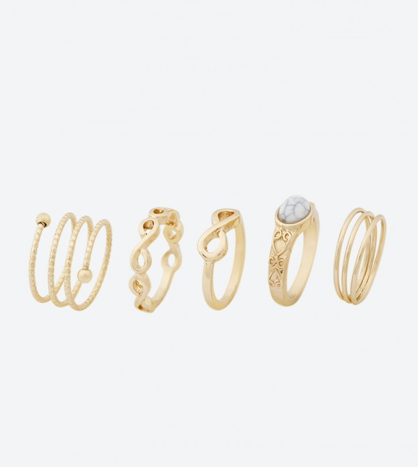 CH-101420645-CH-GOLD