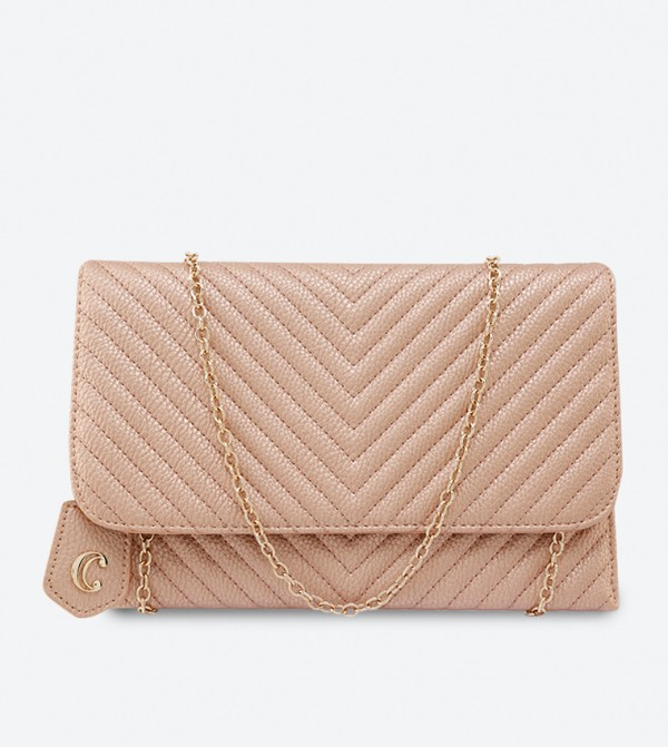 CH-101422894-CH-ROSE-GOLD