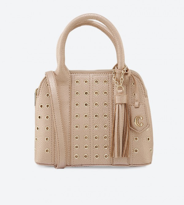 CH-101422974-CH-ROSE-GOLD