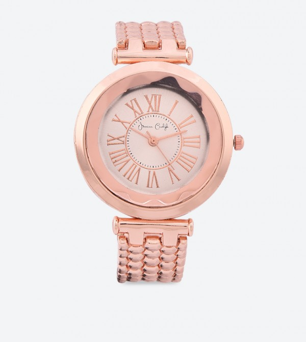 CH-101714889-CH-ROSE-GOLD