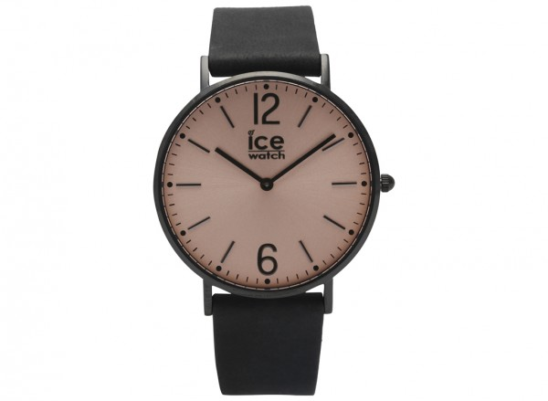 Black Watches-CHLBSHA36N15