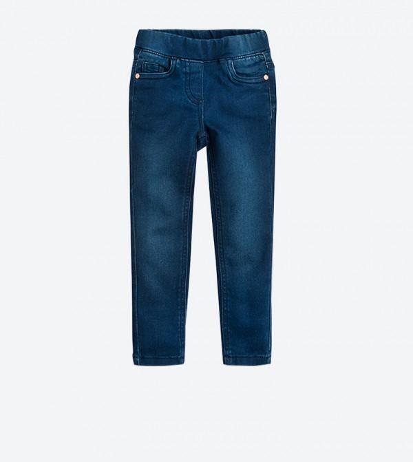 CJG1815218-BLUE
