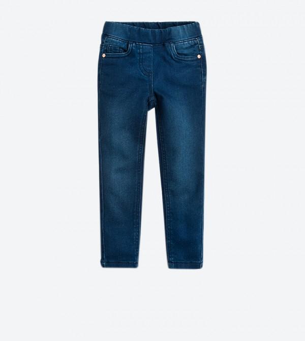 CJG1826300-BLUE