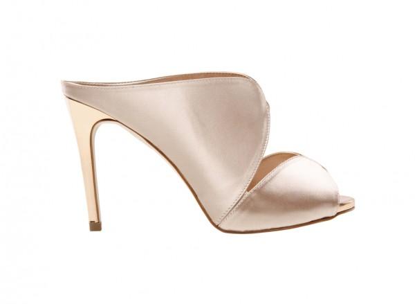 Pink High Heel-CK1-60050685