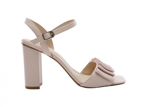 Pink High Heel-CK1-60280044