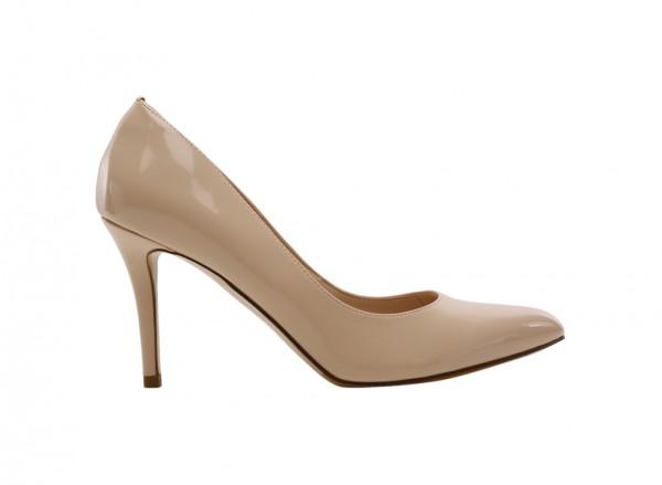 Nude High Heel-CK1-60360859