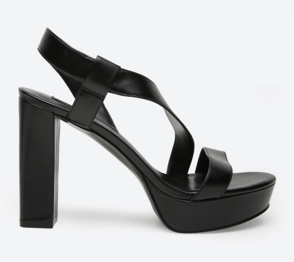 CK1-60360930-BLACK