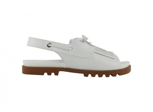 White Flats-CK1-70300341
