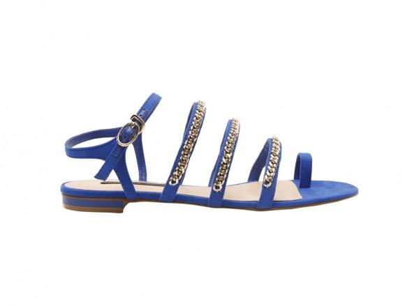 Blue Flats-CK1-70380508
