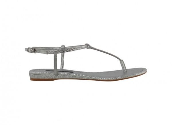 Silver Flats-CK1-70380510