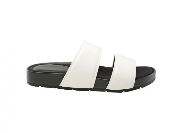 White Flat-CK1-70380529