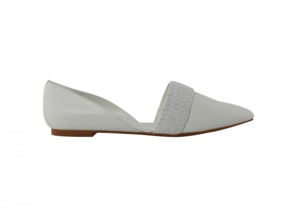 White Flats-CK1-70390136