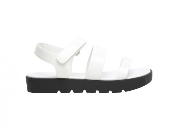 White Flat-CK1-70480050