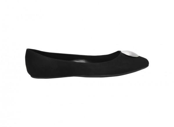 Black Ballerina-CK1-70900038