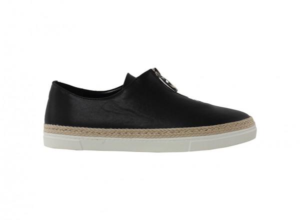 Black Flats-CK1-70930037